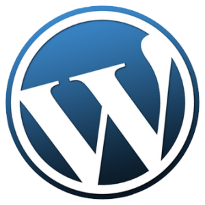Wordpress Hosting Tampa St Petersburg
