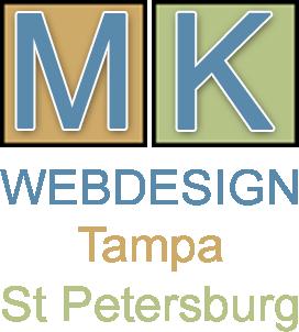 MK Web Design